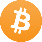 cropped-bitcoinLogo1000.png