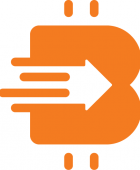 orange_fastbitcoins-logo-mark-full-colour-rgb